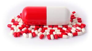 Big Pharma e la Fondazione Gates: «Cavie per le industrie farmaceutiche»