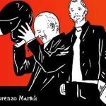 Viaggio in Italia con Diem25 e Yanis Varoufakis.  Sei tappe in vista delle elezioni europee 2019