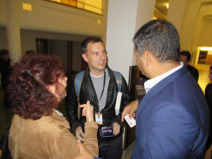 GS-Pressenza&Correa
