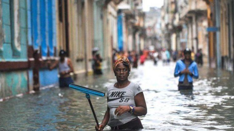 Habana-bajo-agua-AFP-768×576