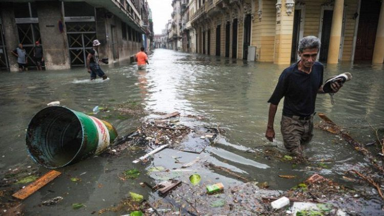 Habana-bajo-agua2-AFP-768×511