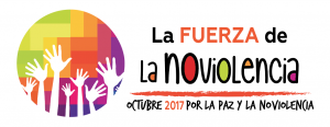 Ecuador: si avvicina l'Ottobre per la Pace e la Nonviolenza
