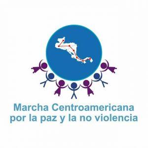 Marcha Centroamericana por la Noviolencia y la Paz concluye con 8 resoluciones