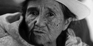 Adiós 'Mamá Angélica': una voz contra el silencio y la impunidad – Perú