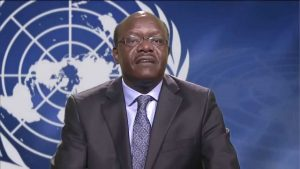 ONU: Más allá de la austeridad hacia un nuevo rumbo para la economía global