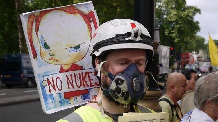 Chi vuole le armi nucleari?