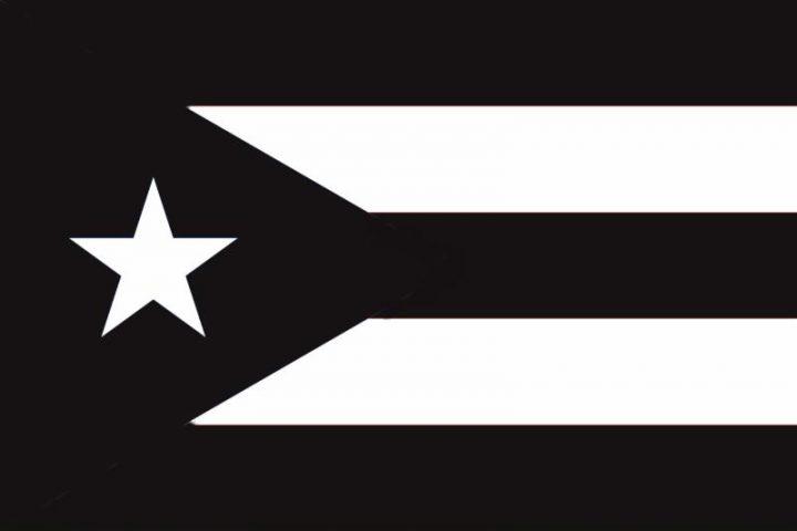 Unprecedented Crisis for Puerto Rico