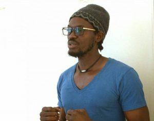 Vents de changement au Mali : le phénomène Ras Bath