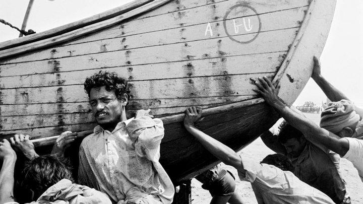 H γενοκτονία των Ροχίνγκια και οι ρίζες της στην αποικιοκρατία