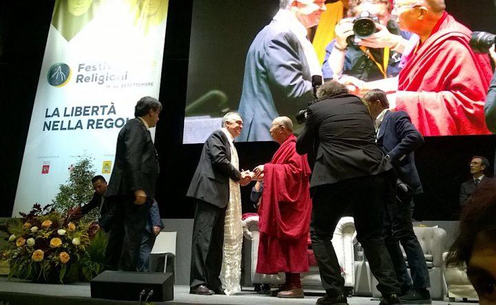 Rossi chiede al governo di firmare il Trattato di Interdizione delle Armi Nucleari