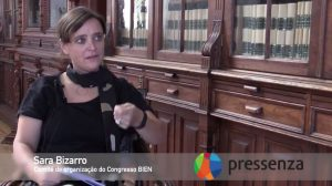 Basic Income Congress brings together the actors necessary to implement it