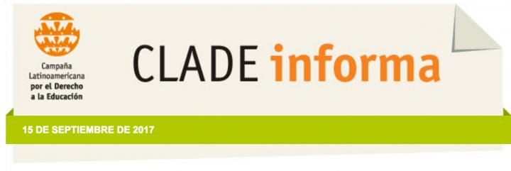 CLADE informa