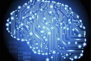 A Inteligência Artificial pode fazer muita diferença em vários campos da nossa vida cotidiana