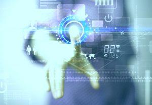 Carta Aberta de Pesquisadores da área da Tecnologia Alerta sobre o uso de Inteligência Artificial em Armas Autônomas