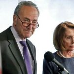 Chuck and Nancy's art of the deal