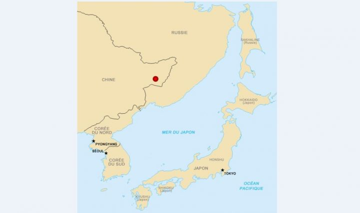 La crise nord-coréenne rappelle au monde l'urgence du désarmement nucléaire