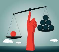 Internet Ciudadana: nuevo webinar sobre OMC y Comercio Electrónico