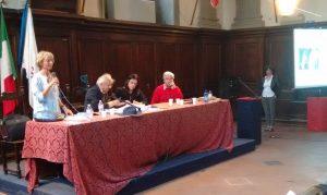 Convegno a Firenze perché l'Italia firmi il trattato antinucleare