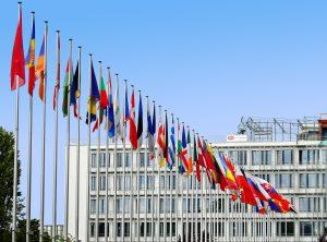Diritti umani: l'ONU approva il Venezuela e sospende la Spagna