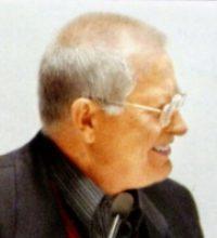 Günter Buhlke