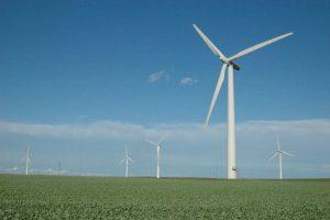 Η ενεργειακή αυτονομία συναντά την κοινωνική οικονομία