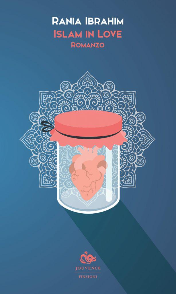 Islam in love. Amor más allá de la religión