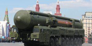 Lições da crise Norte Coreana – Armas Nucleares causam guerras mesmo quando não usadas