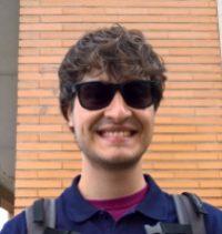 Marco Piccinelli
