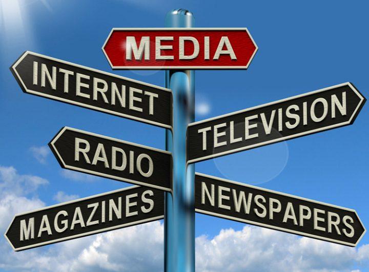 Μέθοδοι χειραγώγησης των ΜΜΕ