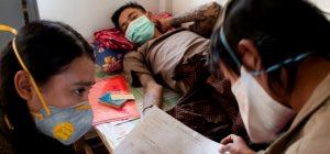 """Myanmar, MSF: """"Consentire subito l'accesso degli aiuti umanitari internazionali nello Stato di Rakhine"""""""