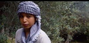 Prima tappa festival di cortometraggi sulla Palestina alla Casa del Cinema di Venezia