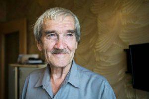 26 settembre, Giornata ONU per il disarmo nucleare – omaggio a Stanislav Petrov