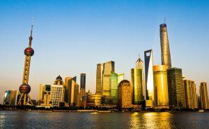 China propone la desdolarización del petróleo