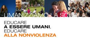 Umanizzare la scuola. Convegno a Milano il 2 ottobre