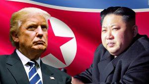 Nord Corea: intrighi ma anche mediazioni