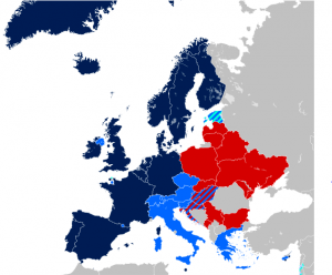 Romania's dangerous slide into illiberalism