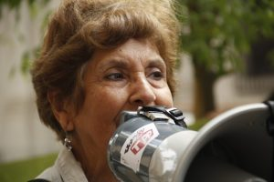 Chile: no al protocolo de Nagoya