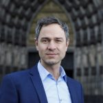 Know Your Stuff: The Terrorism Industry – Video with Swiss Historian Dr. Daniele Ganser