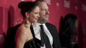 What About Weinstein's Public Offenses?