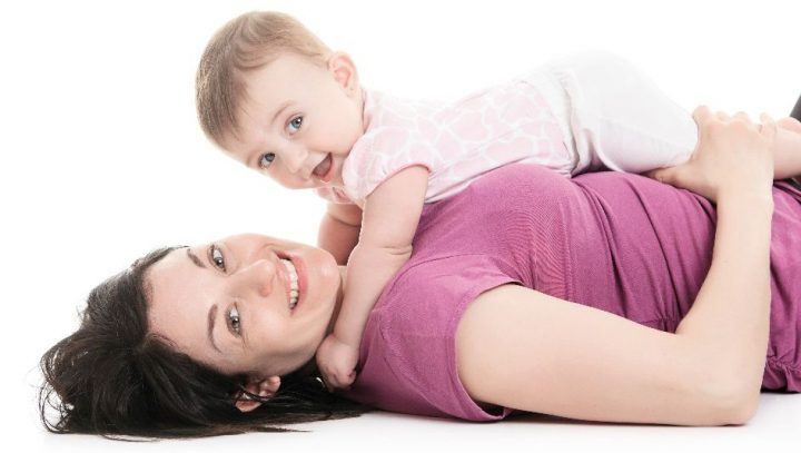 Vaccini: arriva il manuale per una scelta informata