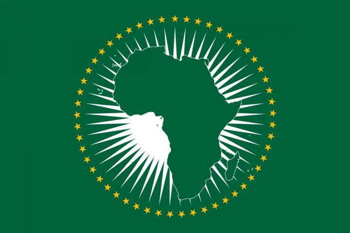La Unión Africana celebra la entrega del Premio Nobel de la Paz a ICAN