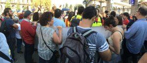 Catalogna: 27 ottobre, giorno storico
