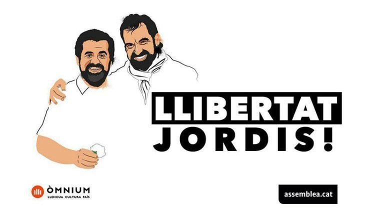 Untersuchungshaft für wichtigste Separatistenführer heizt Katalonien-Konflikt an