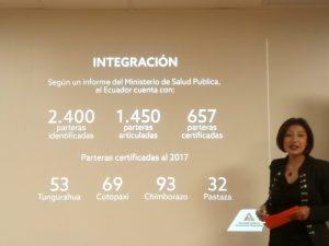 Salud intercultural y noviolencia: hacia la integración de saberes