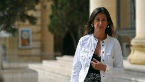 Malta:  tutto quello che sappiamo fino ad ora di Daphne Caruana Galizia
