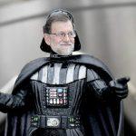 Tribulacions a Catalunya: l'imperi contraataca