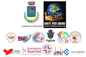 Cooperazione Internazionale: Cerveteri e Taybeh unite da un Patto d'Amicizia