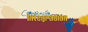 Boletín informativo Enero 2018 – Foro de Comunicación para la Integración de NuestrAmérica (FCINA)