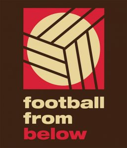 Ενάντια στο μοντέρνο ποδόσφαιρο ή για ένα ποδόσφαιρο των «από κάτω»;