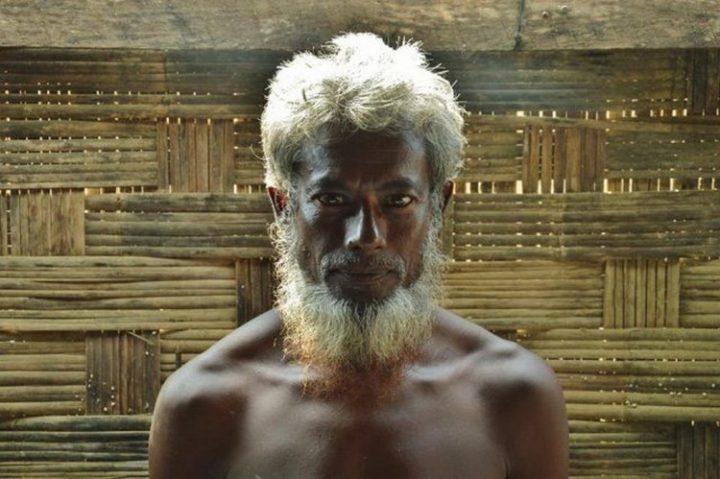La religion n'est pas la seule raison pour laquelle les Rohingyas sont chassés du Myanmar